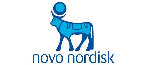 Novo Nordisk México